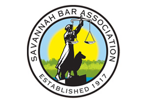 Savannah Bar Association